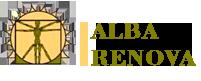 Alba Renova