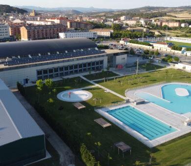 Autoconsumo fotovoltaico Ciudad Deportiva Miguel Induráin.JPG