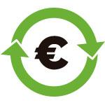 Ahorro económico con Alba Renova