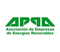 Asociación de Empresas de Energías Renovables, APPA
