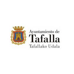 Ayuntamiento de Tafalla