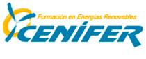 Centro Nacional de Formación de Energías Renovables, CENIFER