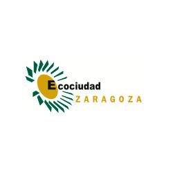 Ecociudad de Zaragoza