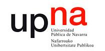 Universidad Pública de Navarra, UPNA